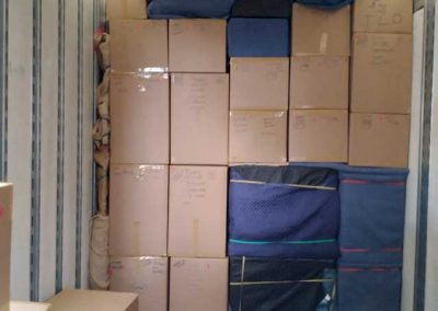 move-packing